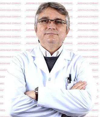 Uzm.Dr. Bircan RESİMCİ
