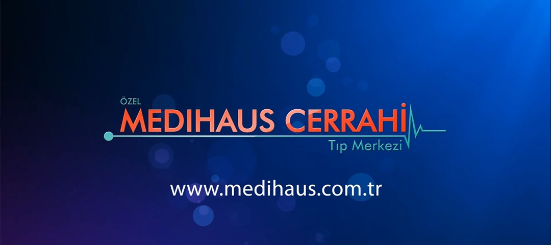 medihaus-video-cover
