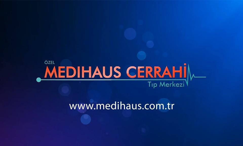 medihaus-video-cover