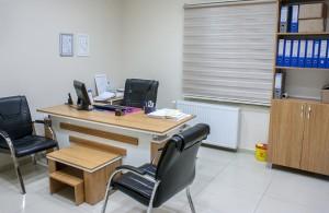 Doktor Odası